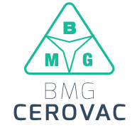 BMG Cerovac